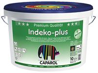 Купить Caparol Indeko-plus в Краснодаре