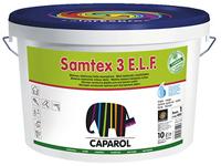 Купить Caparol Samtex 3 в Краснодаре