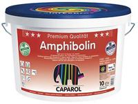 Купить Caparol Amphibolin в Краснодаре
