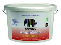 Купить Caparol AmphiSilan Compact в Краснодаре