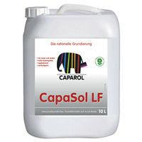 Caparol CapaSol LF (Капарол Капасол ЛФ)