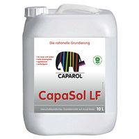 Купить Caparol Capasol LF в Краснодаре
