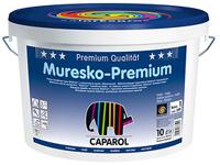Купить Caparol Muresko-Premium в Краснодаре