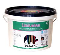 Купить Caparol Unilatex в Краснодаре