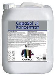 Купить Caparol Capasol LF Konzentrat в Краснодаре