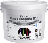 Caparol Capatect-Fassadenputz R30