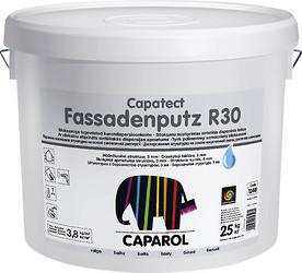 Купить Caparol Capatect-Fassadenputz R30 в Краснодаре