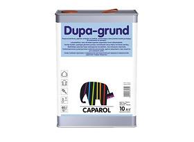 Купить Caparol Dupa-grund в Краснодаре