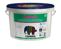 Купить Caparol Malerit в Краснодаре