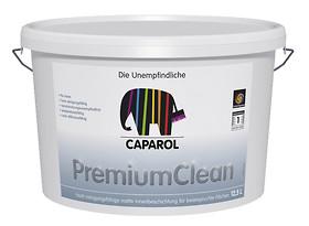 Купить Caparol PremiumClean в Краснодаре