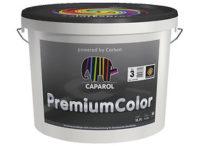 Caparol PremiumColor (Капарол Премиум колор)