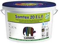 Купить Caparol Samtex 20 в Краснодаре