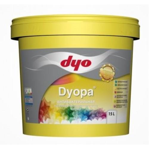 Купить Dyopa в Краснодаре