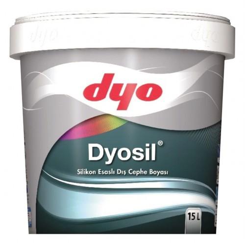 Купить DYOSIL в Краснодаре