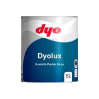 Dyo Dyolux — Дио Диолюкс