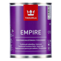 Tikkurila Empire — (Тиккурила Эмпире)