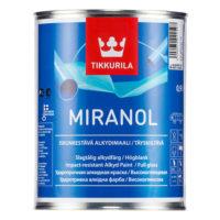 Tikkurila Miranol — (Тиккурила Миранол)