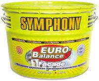 Symphony Euro-Balance Facade Siloxan — Симфония Евро-Баланс Фасад Силоксан