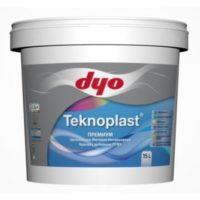 Dyo Teknoplast — Дио Технопласт