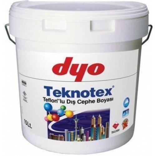 Купить TEKNOTEX в Краснодаре