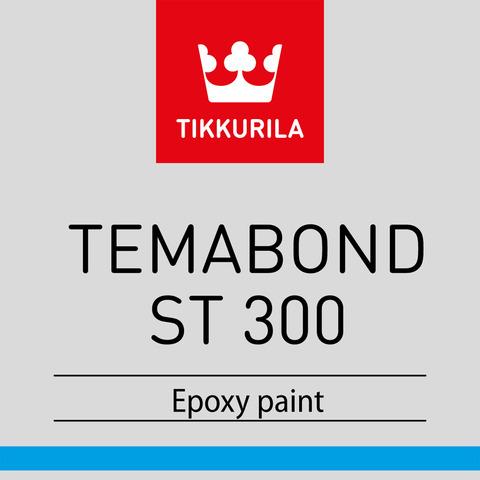 Купить Темабонд СТ 300 - Temabond ST 300 в Краснодаре