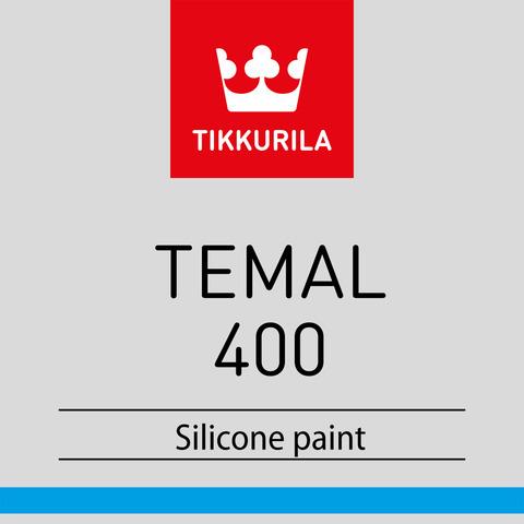Купить Темал 400 - Temal 400 в Краснодаре