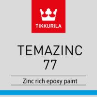 Темацинк 77 — Temazinc 77