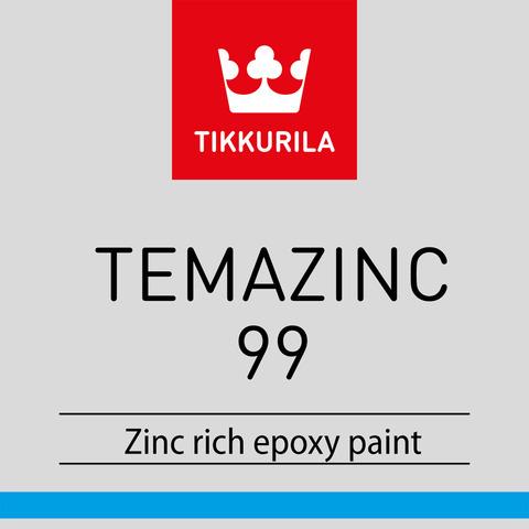 Купить Темацинк 99 - Temazinc 99 в Краснодаре