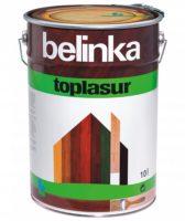 BELINKA TOPLASUR