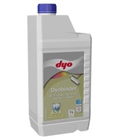 Купить DYOBINDER в Краснодаре