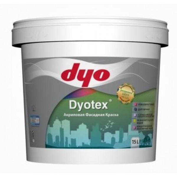 Купить DYOTEX в Краснодаре