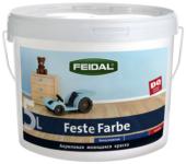 FEIDAL FESTE FARBE — краска антивандальная