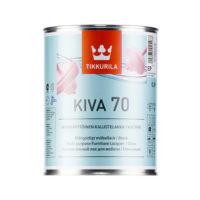 Tikkurila Kiva 70 — (Тиккурила Кива 70)