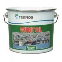 Teknos WINTOL — Текнос Винтол