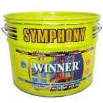 Symphony Winner — Симфония Виннер