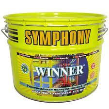 Купить SYMPHONY WINNER в Краснодаре