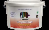 Caparol AmphiSilan Compact (Амфисилан Компакт)