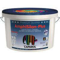 Caparol AmphiSilan-Plus (Капарол Амфисилан плюс)