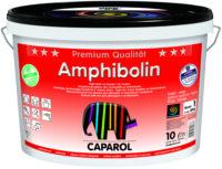 Caparol Amphibolin (Капарол Амфиболин)