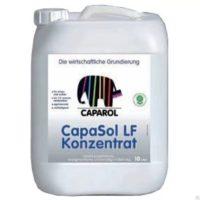 Caparol  Capasol LF Konzentrat (Капасол ЛФ концентрат)