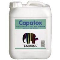 Caparol Capatox (Капарол Капатокс)