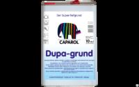 Caparol Dupa-grund (Капарол Дюпа грунт)