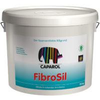 Caparol FibroSil (Капарол Фиброcил)