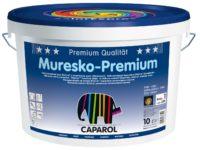 Caparol Muresko-Premium (Муреско-Премиум)