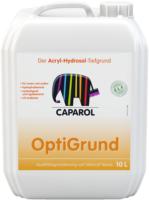 Caparol OptiGrund E.L.F. (Капарол Оптигрунт)