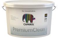 Caparol PremiumClean (Капарол Премиум клин)