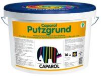 Caparol Putzgrund (Капарол Пуцгрунт)