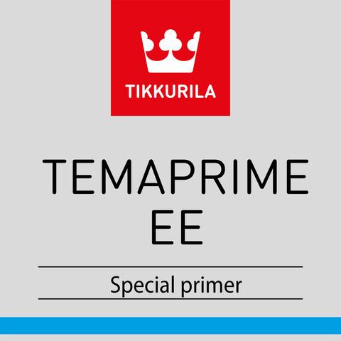 Купить Темапрайм ЕЕ - Temaprime EE в Краснодаре