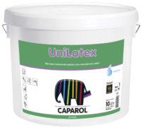 Caparol UniLatex (Капарол Унилатекс)