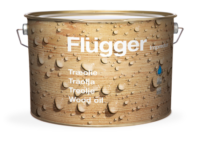 Flügger Impredur Wood Oil